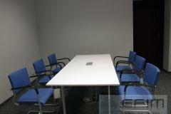 1a_stol_konferencyjny-2