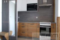 kuch04a_dab_sloneczny_beton-10