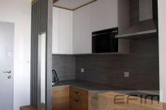 kuch04a_dab_sloneczny_beton-7
