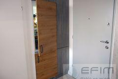 kuch04a_dab_sloneczny_beton-9