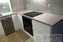 kuch10a_lakier_beton-6