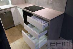 kuch10a_lakier_beton-9