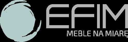 Efim.com.pl